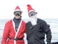 Babbi Natale 2015
