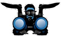 sidemount_diver_only_med